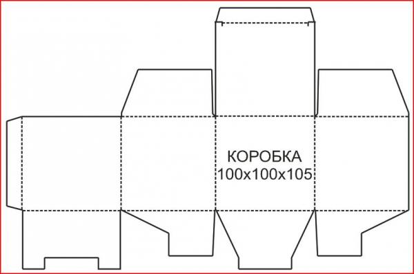 Вышивка крестом скатерти наборы для вышивания 6