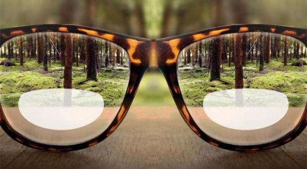 Ця оптика коригує зір – як поблизу a02ea7bb37405